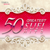 50 Greatest Sufi Hits
