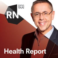Wellbeing at work, quitting smoking, drug harms and dietary supplements
