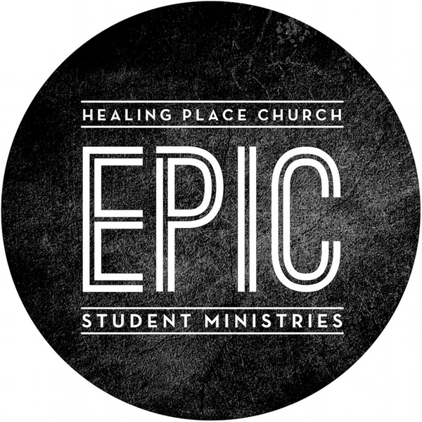 Epic Student Ministries