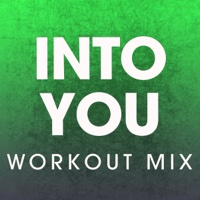 EUROPESE OMROEP | Into You (Workout Mix) - Single - Power Music Workout