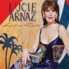 Latin Roots - Lucie Arnaz