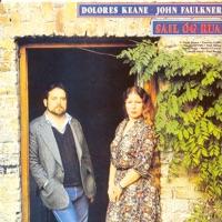 Sail Óg Rua by Dolores Keane & John Faulkner on Apple Music