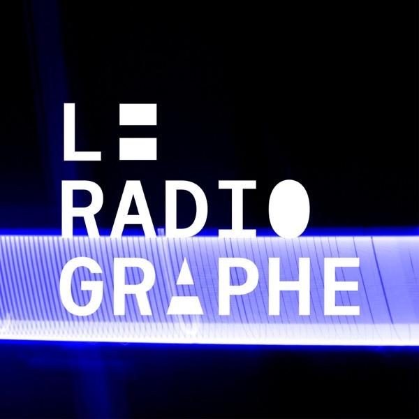 Le radiographe