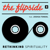 The Flipside Podcast with Joshua Tongol podcast