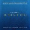 Dan Forrest: Jubilate Deo - Rivertree Singers Festival Chorus, Rivertree Singers & Warren Cook