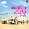 Sunshine Music Tours & Travels (Original Motion Picture Soundtrack) - EP