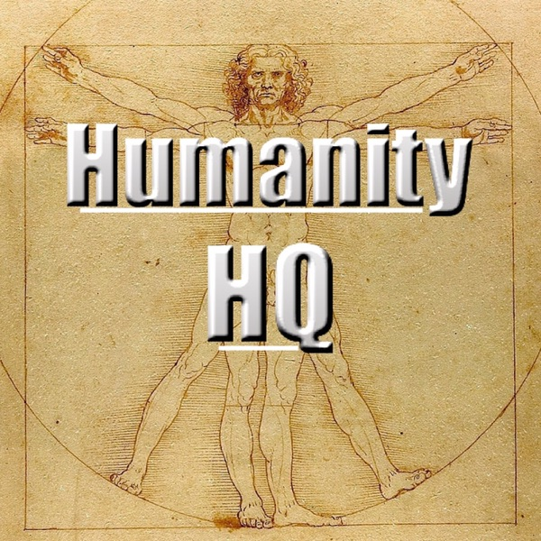 Humanity HQ