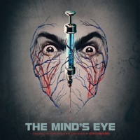 The Mind's Eye - Official Soundtrack