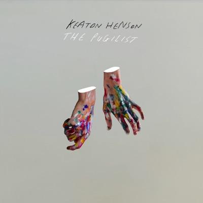 The Pugilist - Single - Keaton Henson