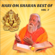 Hari Om Sharan Best of, Vol. 7