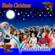Bimbo Christmas - Vocidazzurro Top 100 classifica musicale  Top 100 canzoni per bambini