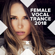 Various Artists - Female Vocal Trance 2018