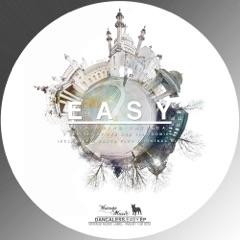 Easy - Ep