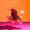 Do You Like It ? - Single - Lancey Foux