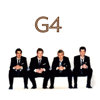 G4 - You'll Never Walk Alone artwork