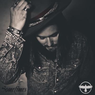 Sometimes - Single - Elvie Shane album