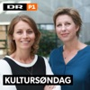 Kultursøndag - med Hella Joof 2016-07-20