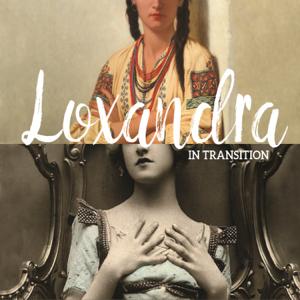 Loxandra Ensemble - In Transition