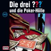 Folge 143: und die Poker-Hölle