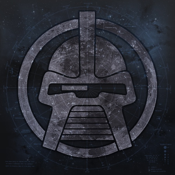 Cylon Podcast