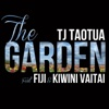 The Garden (feat. Fiji & Kiwini Vaitai) - Single - TJ Taotua