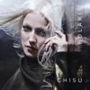 Chisu - Polaris artwork