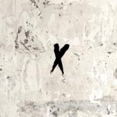 NxWorries - Livvin
