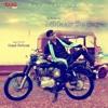 Dildaar Ho Gaya - Single - Gopal Doliyaar