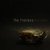 Bird's Nest - The Fretless