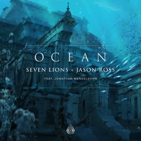 Ocean - Single