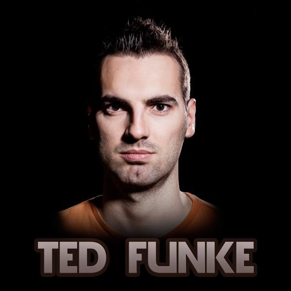 Ted Funke