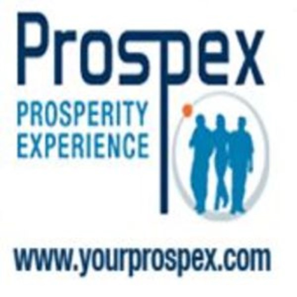 YourProspex.com Live Home Based Business Training Calls
