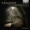 Vásquez: Vocal Music - Vandalia