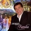 Família - Jerry Adriani