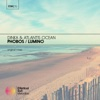 Phobos / Lumino - Single - Atlantis Ocean & Dinka
