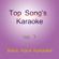 Apologize (Instrumental Version) [Originally performed by OneRepublic] - Back Track Karaoke