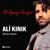 Ali Kınık - Duvar Yazısı artwork