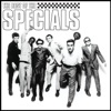 The Best of the Specials, The Specials