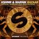 Bazaar Official Sunburn Goa 2015 Anthem Single