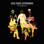 Jazz Rock Experience - If It Wasn't for Dicky (Live)