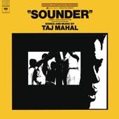 Taj Mahal - Needed Time (Hummin' and Pickin')