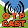 OTPPodcast