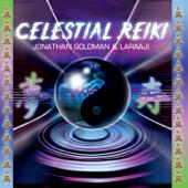Celestial Reiki-Jonathan Goldman & Laraaji
