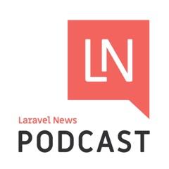Laravel News Podcast