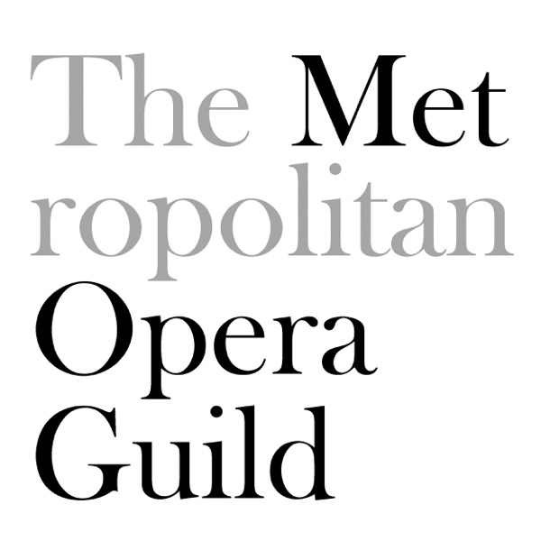 Ep 9 The Magic Flute And Masonic Symbolism From Met Opera Guild