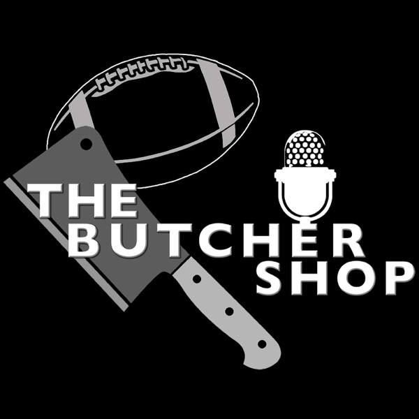 The Butcher Shop Podcast
