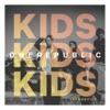Kids Acoustic Single