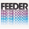 Find the Colour - Single