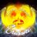 Storm Chaser EP - Erasure