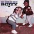 Download R. City - Locked Away (feat. Adam Levine)